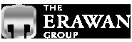 The-Erawan-Group