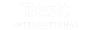 Dusit-Logo
