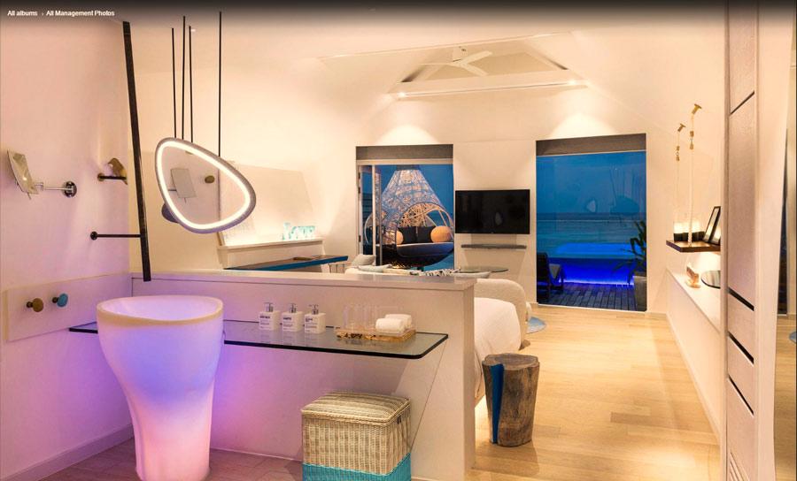 lux-maldives-maldives-bathroom-villa