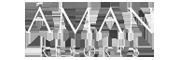aman_logo