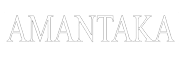 amantaka-logo