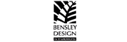 bensley-logo