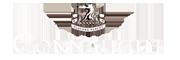 connaught-logo