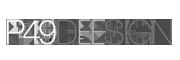 p49-deesign-logo