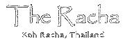 the-racha-logo