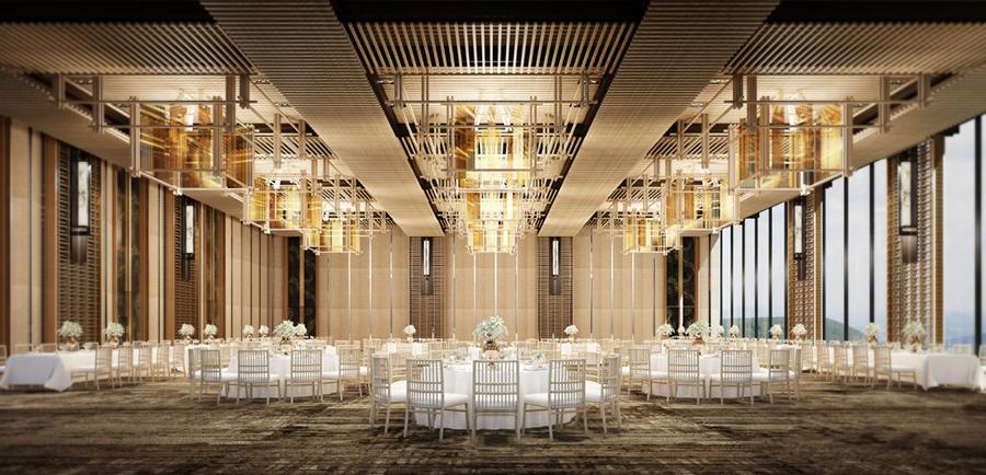a-cam-ranh-ballroom