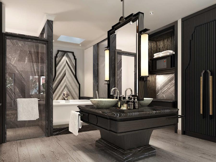 b-intercontinental-guest-bathroom
