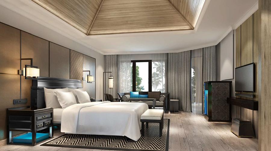b-intercontinental-guest-bedroom