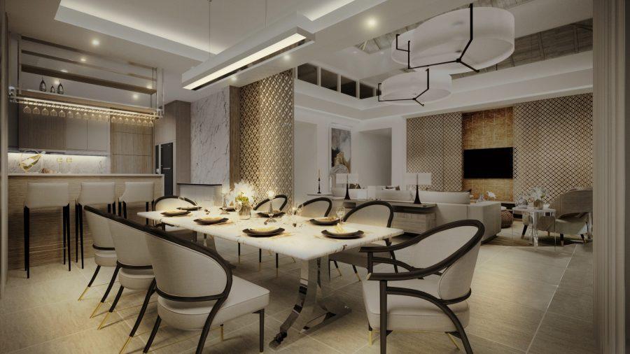 dining - Romantic1_7.09.2018a
